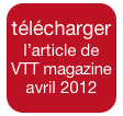 télécharger